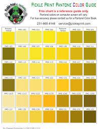 Pantone Matching System Color Chart Pantone Matching System Color Chart 227 Pms 228 Pms 229