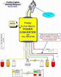 led trailer lights wiring diagram australia wirdig pertaining to Australian Standard Trailer Wiring Diagram led trailer lights wiring diagram australia wirdig pertaining to trailer light wiring diagram australian standard trailer wiring diagram