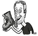 bootlicker