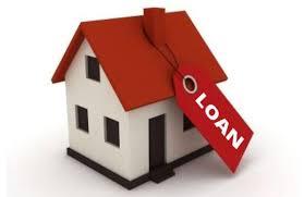 mortgage broker texas