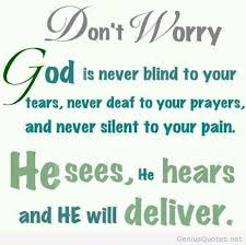 Have Faith In God Quotes Classy Suggestions Online Images Of Faith In God Quotes 48 QuotesNew