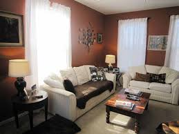 Photo Gallery of The How to Arrange Furniture in a Small Living Room
