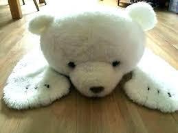 teddy bear rug dunelm green kids furniture s in