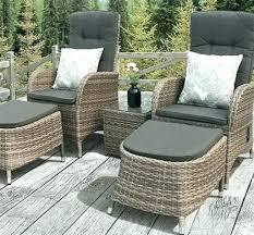 resin wicker outdoor furniture resin wicker outdoor furniture reviews outdoor wicker patio furniture