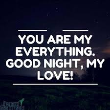 Good Night Quotes For Her Mesmerizing Good Night Messages For Your Girlfriend Events Greetings