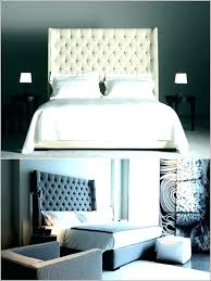 grey headboard bedroom ideas upholstered headboard bedroom ideas gray headboard bedroom gray headboard upholstered large image