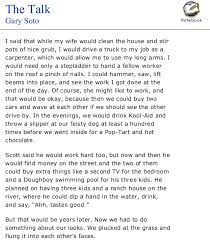custom descriptive essay editing for hire cheap essay editing essay writing on my dream school drawing