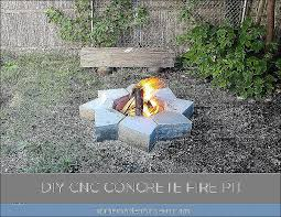 diy fire pit on deck 15 fresh patio gas fireplace of 25 diy fire pit on
