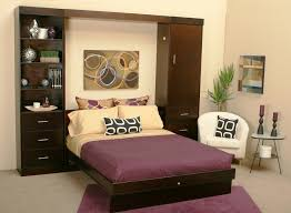 normal bedroom designs. Awesome Interior Small Bedroom Design Ideas With Alluring Brown L Blog. Beautiful Normal Designs E