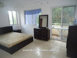 3 bedroom apartments for rent. Additional Images 3 Bedroom Apartments For Rent