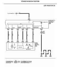 6 pin window switch wiring diagram wiring diagram and hernes power window relays 4 post vs 5 rx7club 6 pin window switch wiring diagram nodasystech source power window relay setup electronics
