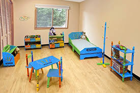 bebe style childrens wooden table and chair set blue b00iysxo4e