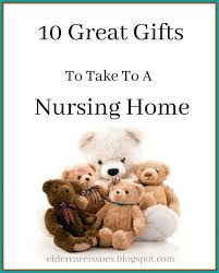 best 25 nursing home gifts ideas