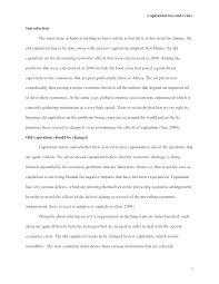 Apa Short Essay Format Essay Format Generator Annotated Bibliography