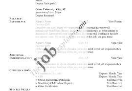 Line Cook Resume Examples Pc Maintenance And Repair Sample Resume