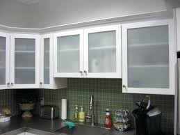 glass kitchen cabinets design examples contemporary glass kitchen cabinet doors inside beautiful modern style replace door glass kitchen cabinets