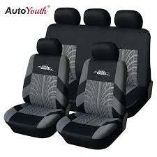 car seat universal car seat rain cover er us brand embroidery covers set clothes