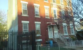 Can I Rent Out My Basement Apartment In East New York B