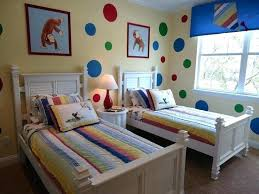 curious george bed set curious bedroom set ideas for a curious bedroom curious bedroom furniture curious curious george bed set