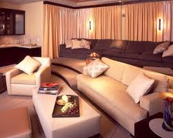 33 best home theater images