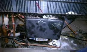 refrigerator drip pan overflow. Simple Overflow For Refrigerator Drip Pan Overflow R