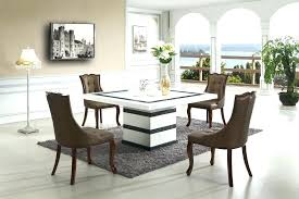 round marble dining table set round marble dining table set marble dining table and chairs marble