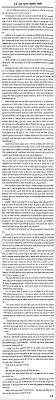 mahatma gandhi essay hindi language essay in hindi on mahatma gandhi ayammg