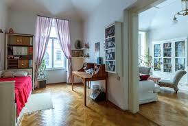 Attractive Design Ideas 10 Qm Zimmer Einrichten Kleines Schlafzimmer