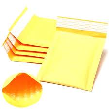 Manila Envelope Small Envelopes Skyline Measurements Crazywind
