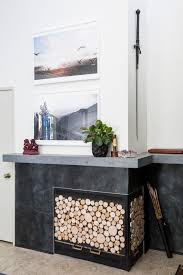 like this here s more decorating fireplaces