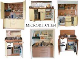 Small Picture Micro Kitchen Home Design Ideas