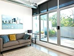 patio door installation cost sliding glass doors s patio door 8 foot cost to install a patio door installation cost