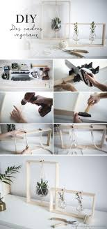 Diy Decoration For Bedroom 17 Best Ideas About Diy Bedroom On Pinterest Diy Bedroom Decor