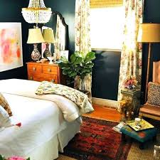 eclectic bedroom furniture. Eclectic Bedroom Ideas Furniture Decor On Cool