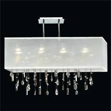 chandelier black shade crystal drops crystal drop chandelier rectangular shade chandelier finishing touches chandeliers for dining room contemporary