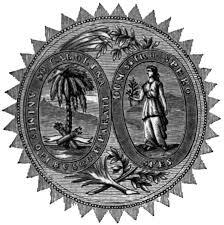 Image result for south carolina history