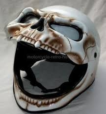 skull motorcycle helmet full face dot best helmet 2017