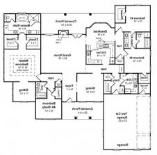 house plans with basement. house plan plans ranch with walkout basement bjhryz.com surprising daylight s