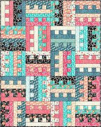 Strip Quilts Using Jelly Rolls Jelly Roll Quilt Patterns Are ... & ... Strip Quilts Using Jelly Rolls Best 25 Jellyroll Quilt Patterns Ideas  On Pinterest Baby Quilt Patterns ... Adamdwight.com