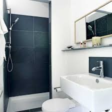 Small Picture Best Small Shower Design Ideas Photos Interior Design Ideas