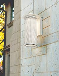 luxury lighting direct. Luxury Lighting Direct - Troy Hive Collection O