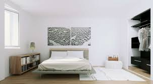 amazing white wood furniture sets modern design: bedroomamazing white modern bedroom design ideas with round antique white comfortable bed and white