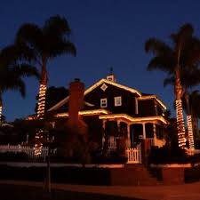 delights lighting. Exellent Lighting Photo Of Delights Christmas  San Diego CA United States You Guys Throughout Lighting Y