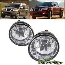 2006 Nissan Titan Fog Light Switch Para 2004 2015 Nissan Titan Armada 04 07 Luces De Niebla