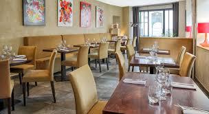 Latelier Le Restaurant Gastronomique Du Chef Cyril Haberland à