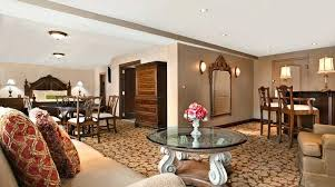 garden inn suites new york. Hilton Garden Inn Hotel New York Tripadvisor Suites Living Area By 6 Center