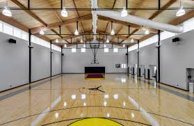 home basketball court design. Michael Jordan Basketball Court Home Design Ideas Impressive Ones