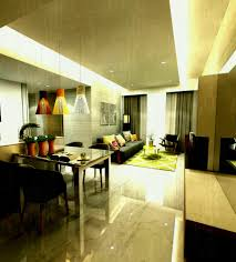 tv lounge furniture. Top Tv Lounge Interior Design Ideas In Pakistan For Rv Room New Living Furniture Decorating Sos
