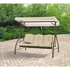 Patio Furniture Mainstay Seat Patiog Cover Forg3 Replacement