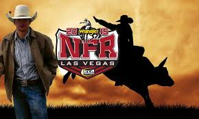 Dustin Bowen Prepares for First NFR Appearance - Cowboy Lifestyle Network